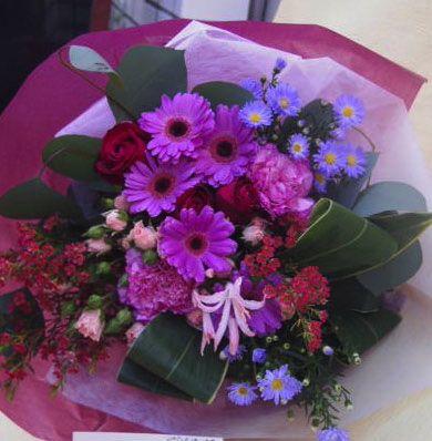 花ギフト|フラワーギフト|誕生日 花|カノシェ話題|スタンド花|ウエディングブーケ|花束|花屋|-様