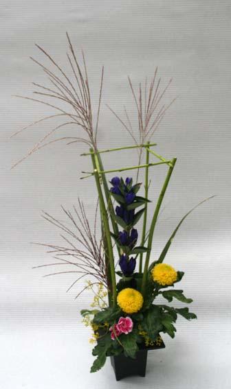 花ギフト|フラワーギフト|誕生日 花|カノシェ話題|スタンド花|ウエディングブーケ|花束|花屋|motohashisan