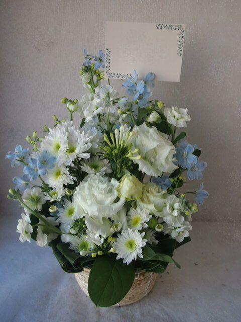 花ギフト|フラワーギフト|誕生日 花|カノシェ話題|スタンド花|ウエディングブーケ|花束|花屋|52044