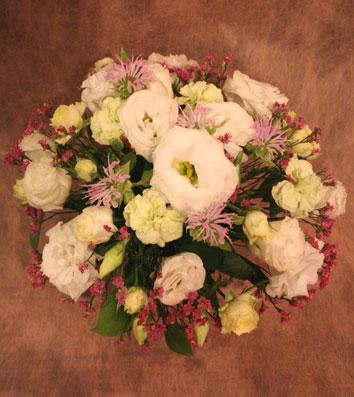 花ギフト|フラワーギフト|誕生日 花|カノシェ話題|スタンド花|ウエディングブーケ|花束|花屋|7-8-2