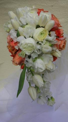 花ギフト フラワーギフト 誕生日 花 カノシェ話題 スタンド花 ウエディングブーケ 花束 花屋 京王フ&#12442