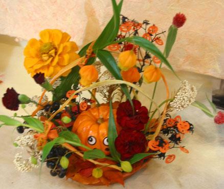 花ギフト|フラワーギフト|誕生日 花|カノシェ話題|スタンド花|ウエディングブーケ|花束|花屋|mさん