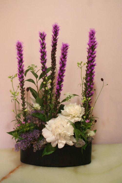 花ギフト|フラワーギフト|誕生日 花|カノシェ話題|スタンド花|ウエディングブーケ|花束|花屋|IMG_3014