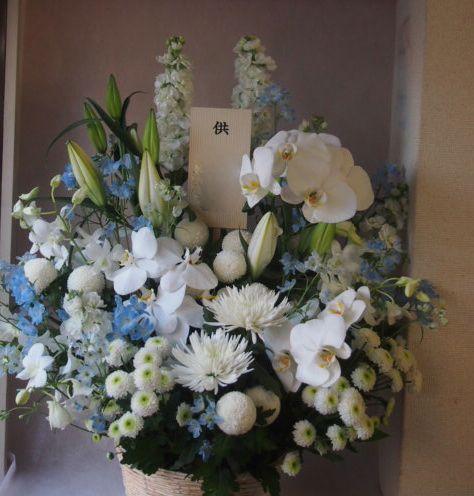 花ギフト|フラワーギフト|誕生日 花|カノシェ話題|スタンド花|ウエディングブーケ|花束|花屋|43534