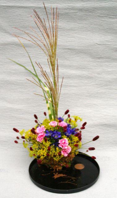 花ギフト|フラワーギフト|誕生日 花|カノシェ話題|スタンド花|ウエディングブーケ|花束|花屋|IMG_9627