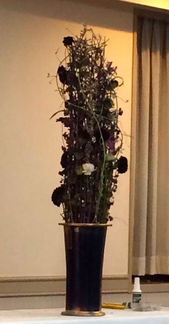 花ギフト|フラワーギフト|誕生日 花|カノシェ話題|スタンド花|ウエディングブーケ|花束|花屋|IMG_7573(1)