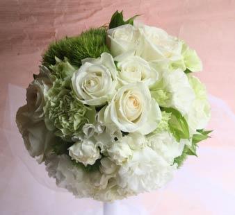 花ギフト|フラワーギフト|誕生日 花|カノシェ話題|スタンド花|ウエディングブーケ|花束|花屋|ルシェルブラン白