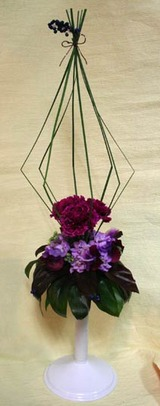 花ギフト|フラワーギフト|誕生日 花|カノシェ話題|スタンド花|ウエディングブーケ|花束|花屋|いじちさん