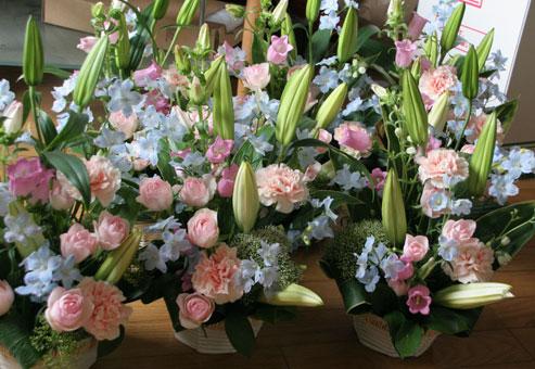 花ギフト|フラワーギフト|誕生日 花|カノシェ話題|スタンド花|ウエディングブーケ|花束|花屋|eremama