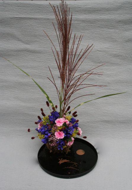 花ギフト|フラワーギフト|誕生日 花|カノシェ話題|スタンド花|ウエディングブーケ|花束|花屋|IMG_9630