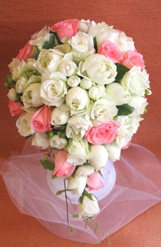 花ギフト フラワーギフト 誕生日 花 カノシェ話題 スタンド花 ウエディングブーケ 花束 花屋 グランドハイアット2