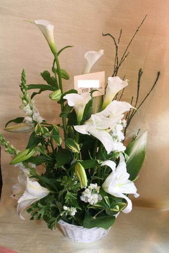 花ギフト|フラワーギフト|誕生日 花|カノシェ話題|スタンド花|ウエディングブーケ|花束|花屋|石田様