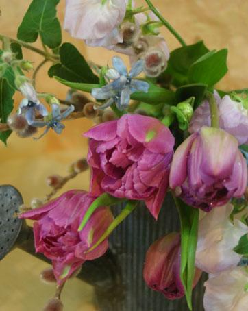 花ギフト|フラワーギフト|誕生日 花|カノシェ話題|スタンド花|ウエディングブーケ|花束|花屋|八重リップ