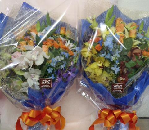 花ギフト|フラワーギフト|誕生日 花|カノシェ話題|スタンド花|ウエディングブーケ|花束|花屋|ジュン2