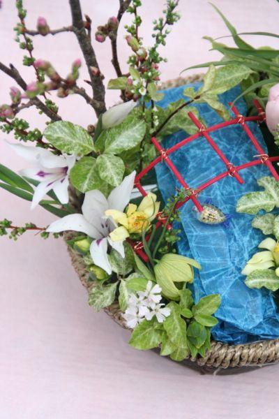 花ギフト|フラワーギフト|誕生日 花|カノシェ話題|スタンド花|ウエディングブーケ|花束|花屋|IMG_6969