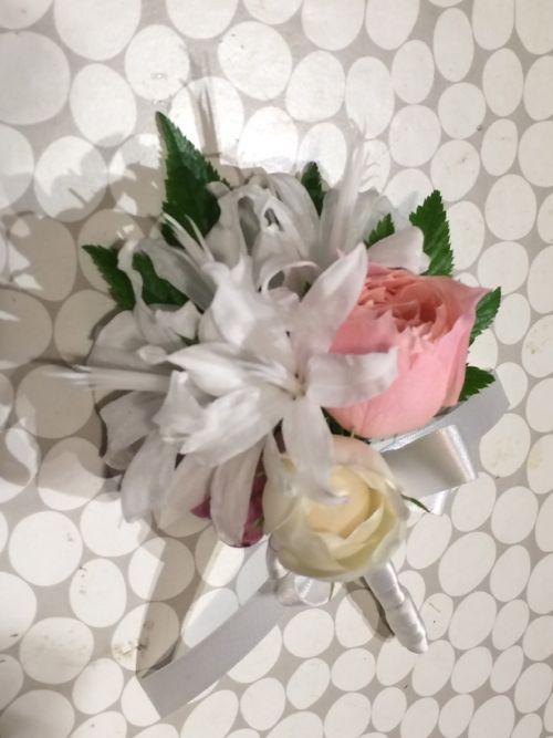 花ギフト|フラワーギフト|誕生日 花|カノシェ話題|スタンド花|ウエディングブーケ|花束|花屋|IMG_7420