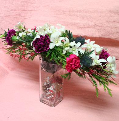 花ギフト|フラワーギフト|誕生日 花|カノシェ話題|スタンド花|ウエディングブーケ|花束|花屋|sakuraisan