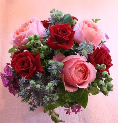 花ギフト|フラワーギフト|誕生日 花|カノシェ話題|スタンド花|ウエディングブーケ|花束|花屋|taiken627