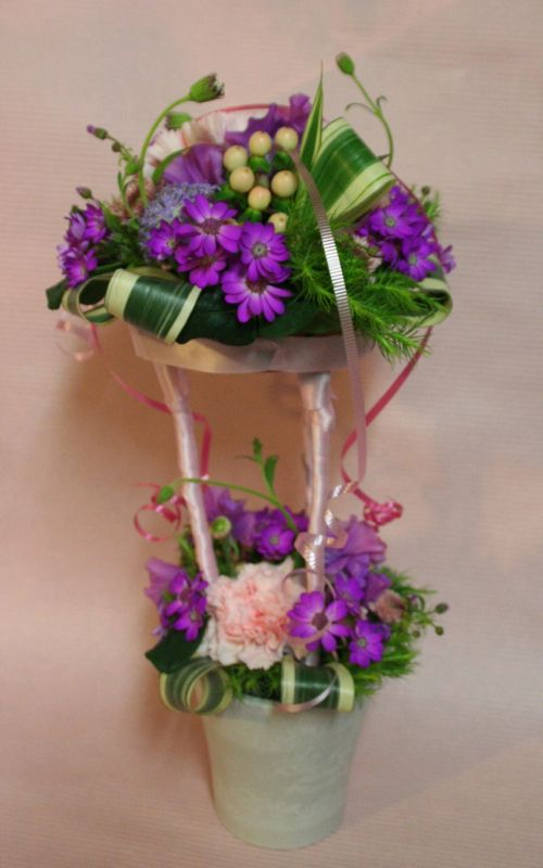 花ギフト|フラワーギフト|誕生日 花|カノシェ話題|スタンド花|ウエディングブーケ|花束|花屋|IMG_0948