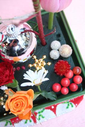 花ギフト|フラワーギフト|誕生日 花|カノシェ話題|スタンド花|ウエディングブーケ|花束|花屋|trnkun2