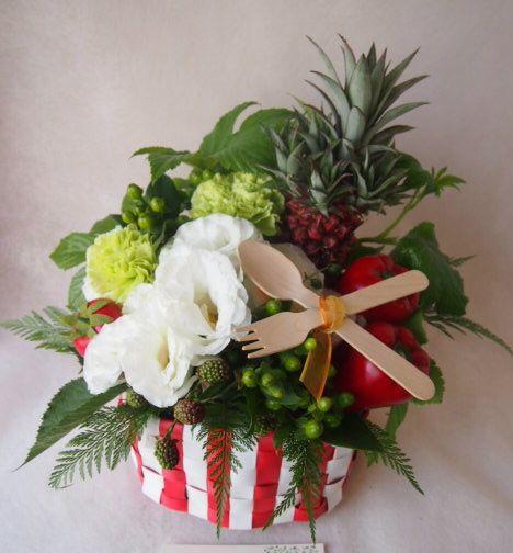 花ギフト|フラワーギフト|誕生日 花|カノシェ話題|スタンド花|ウエディングブーケ|花束|花屋|41257