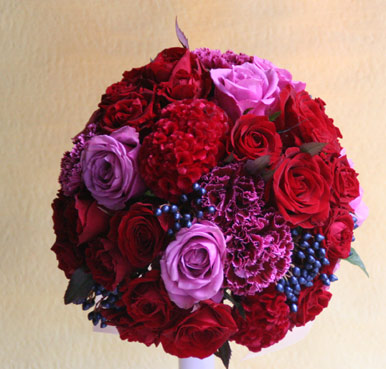 花ギフト|フラワーギフト|誕生日 花|カノシェ話題|スタンド花|ウエディングブーケ|花束|花屋|椿113