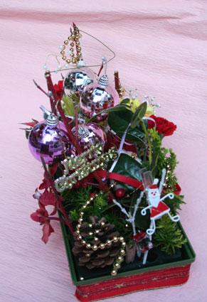 花ギフト|フラワーギフト|誕生日 花|カノシェ話題|スタンド花|ウエディングブーケ|花束|花屋|shunkun