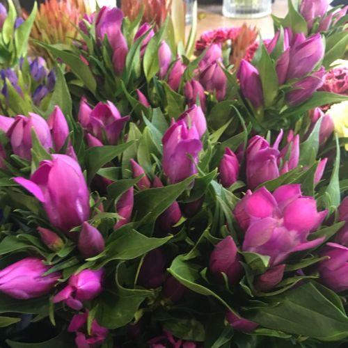 花ギフト|フラワーギフト|誕生日 花|カノシェ話題|スタンド花|ウエディングブーケ|花束|花屋|IMG_3915