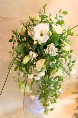 花ギフト|フラワーギフト|誕生日 花|カノシェ話題|スタンド花|ウエディングブーケ|花束|花屋|emikosan-b