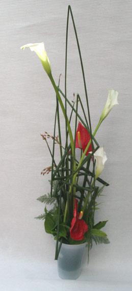 花ギフト|フラワーギフト|誕生日 花|カノシェ話題|スタンド花|ウエディングブーケ|花束|花屋|IMG_2833
