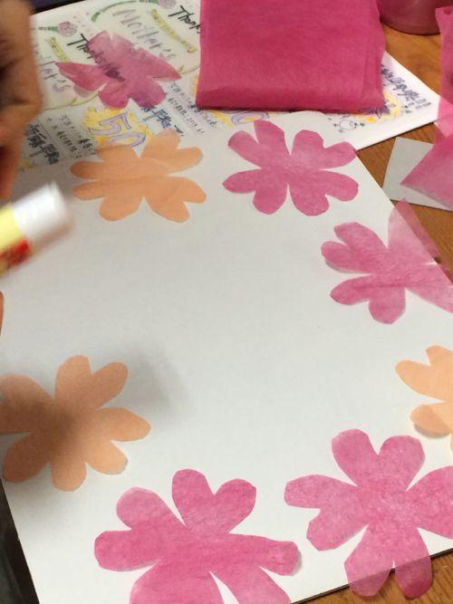花ギフト|フラワーギフト|誕生日 花|カノシェ話題|スタンド花|ウエディングブーケ|花束|花屋|IMG_4176