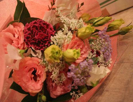 花ギフト|フラワーギフト|誕生日 花|カノシェ話題|スタンド花|ウエディングブーケ|花束|花屋|まさみさん