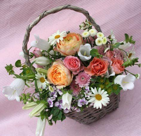 花ギフト|フラワーギフト|誕生日 花|カノシェ話題|スタンド花|ウエディングブーケ|花束|花屋|IMG_1427