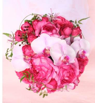 花ギフト|フラワーギフト|誕生日 花|カノシェ話題|スタンド花|ウエディングブーケ|花束|花屋|IMG_8071