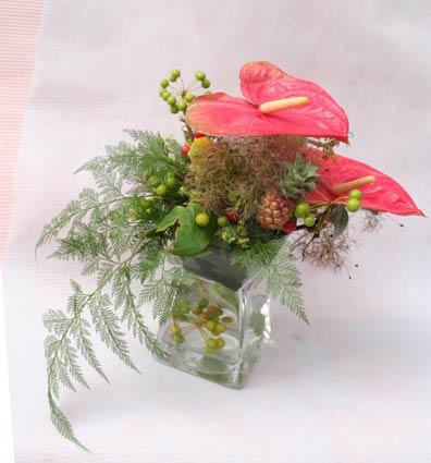 花ギフト|フラワーギフト|誕生日 花|カノシェ話題|スタンド花|ウエディングブーケ|花束|花屋|IMG_7822