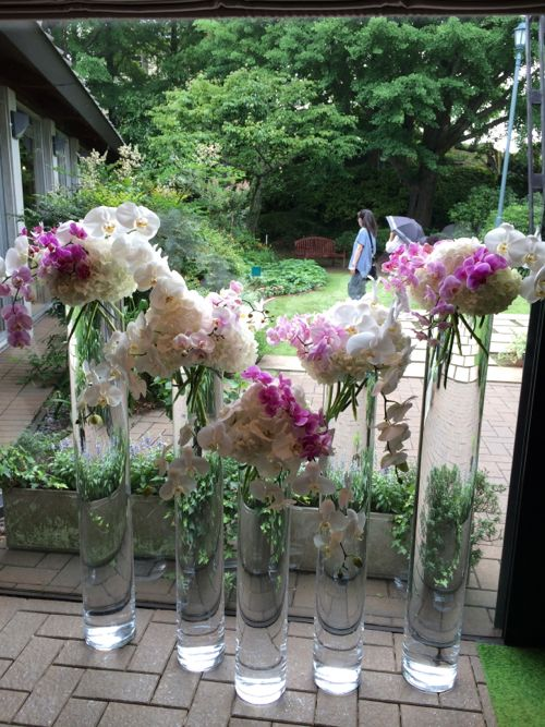 花ギフト|フラワーギフト|誕生日 花|カノシェ話題|スタンド花|ウエディングブーケ|花束|花屋|IMG_5689