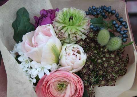 花ギフト|フラワーギフト|誕生日 花|カノシェ話題|スタンド花|ウエディングブーケ|花束|花屋|フレジス