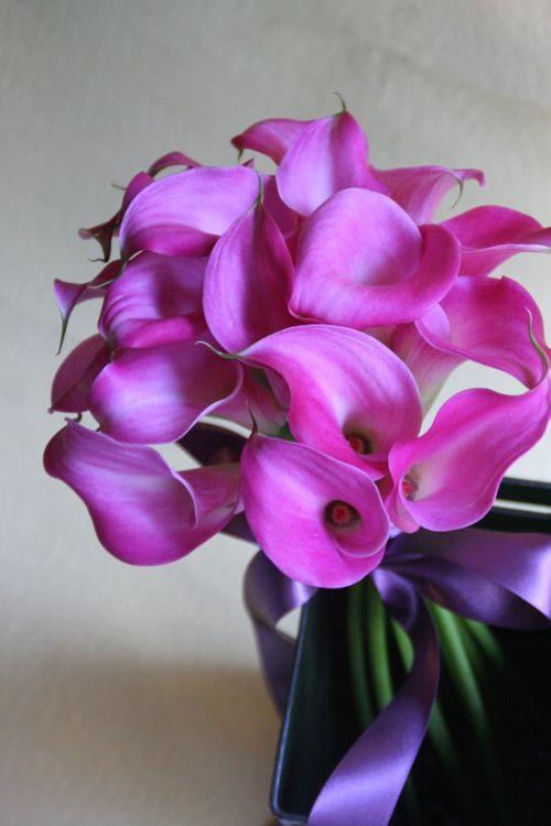 花ギフト|フラワーギフト|誕生日 花|カノシェ話題|スタンド花|ウエディングブーケ|花束|花屋|IMG_0041