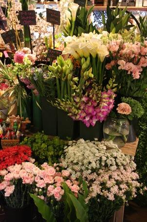 花ギフト|フラワーギフト|誕生日 花|カノシェ話題|スタンド花|ウエディングブーケ|花束|花屋|migi