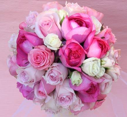 花ギフト|フラワーギフト|誕生日 花|カノシェ話題|スタンド花|ウエディングブーケ|花束|花屋|0305IVU