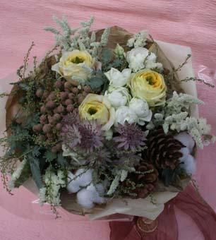 花ギフト|フラワーギフト|誕生日 花|カノシェ話題|スタンド花|ウエディングブーケ|花束|花屋|みさきクリスマス