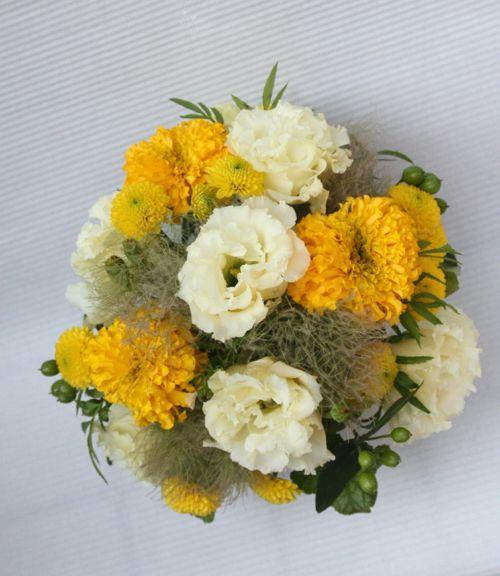 花ギフト|フラワーギフト|誕生日 花|カノシェ話題|スタンド花|ウエディングブーケ|花束|花屋|IMG_3748