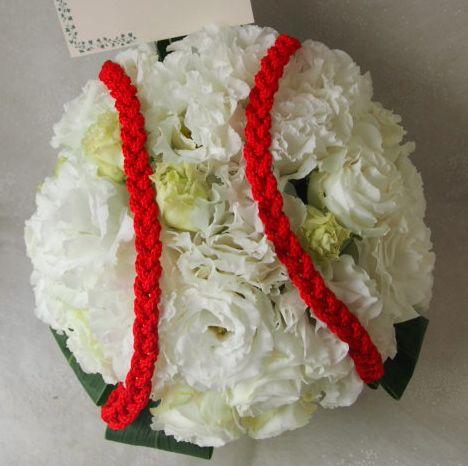 花ギフト|フラワーギフト|誕生日 花|カノシェ話題|スタンド花|ウエディングブーケ|花束|花屋|48975