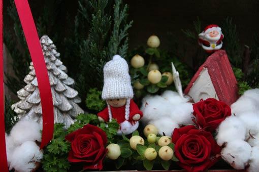 花ギフト|フラワーギフト|誕生日 花|カノシェ話題|スタンド花|ウエディングブーケ|花束|花屋|IMG_5251