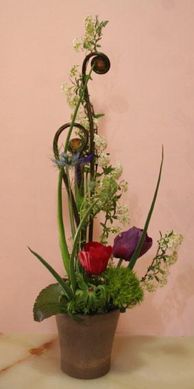 花ギフト|フラワーギフト|誕生日 花|カノシェ話題|スタンド花|ウエディングブーケ|花束|花屋|IMG_2713