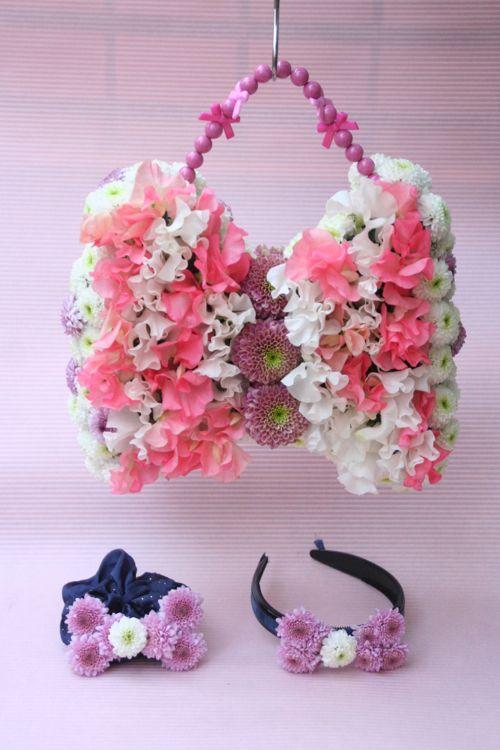 花ギフト|フラワーギフト|誕生日 花|カノシェ話題|スタンド花|ウエディングブーケ|花束|花屋|IMG_0906