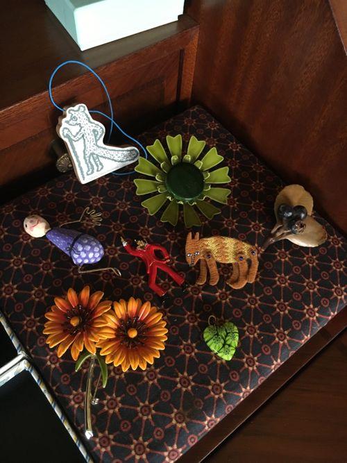 花ギフト|フラワーギフト|誕生日 花|カノシェ話題|スタンド花|ウエディングブーケ|花束|花屋|IMG_2832