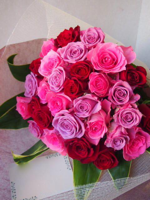 花ギフト|フラワーギフト|誕生日 花|カノシェ話題|スタンド花|ウエディングブーケ|花束|花屋|53047