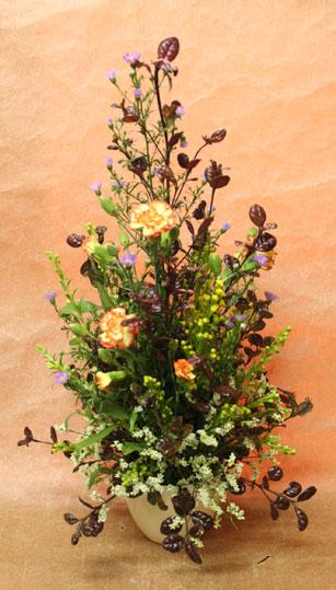 花ギフト|フラワーギフト|誕生日 花|カノシェ話題|スタンド花|ウエディングブーケ|花束|花屋|きたじまさん