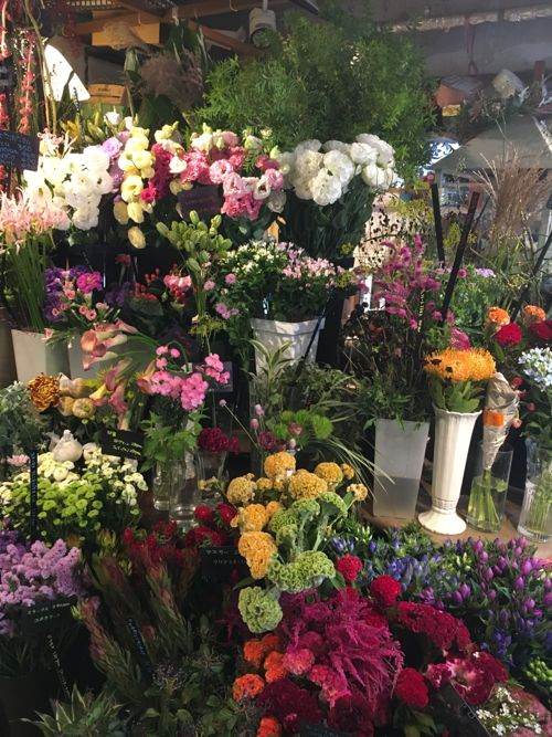 花ギフト|フラワーギフト|誕生日 花|カノシェ話題|スタンド花|ウエディングブーケ|花束|花屋|IMG_3929